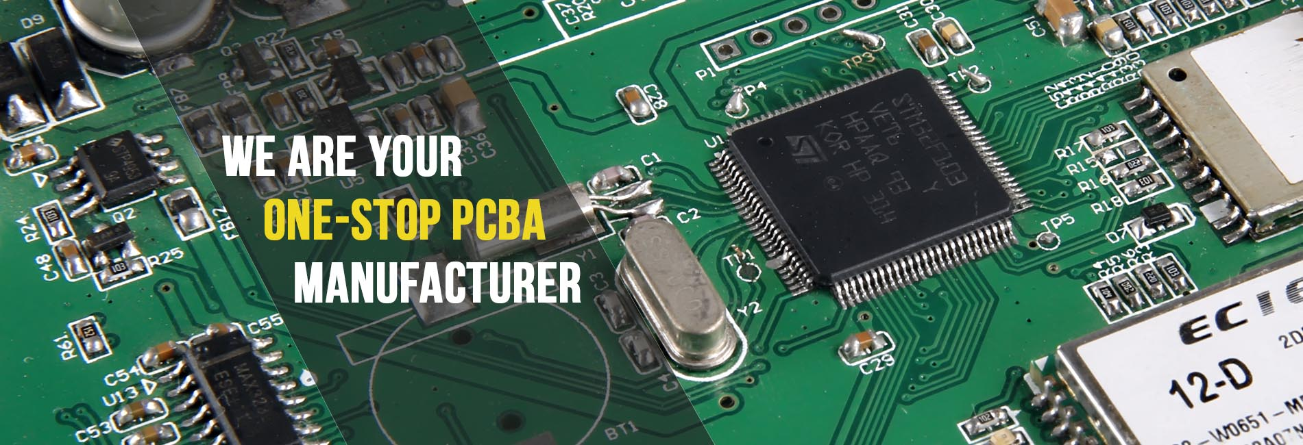Printed Circuit Board Assembly Pcba Pcb Design Services China Electronic And Digital Sliders11