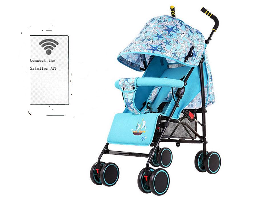 stroller(4)