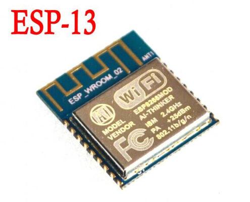 wifi module esp13