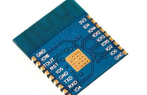 wifi module esp-13