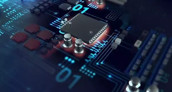 PCB Assembly | Leadsintec